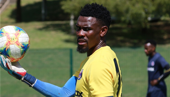 Pule extends Matsatsantsa stay